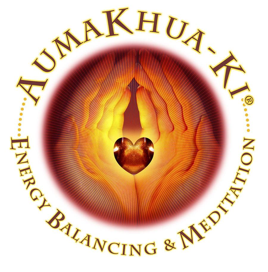 AUMAKHUA-KI®MIDWEST ENERGY BALANCING & MEDITATION TRAINING