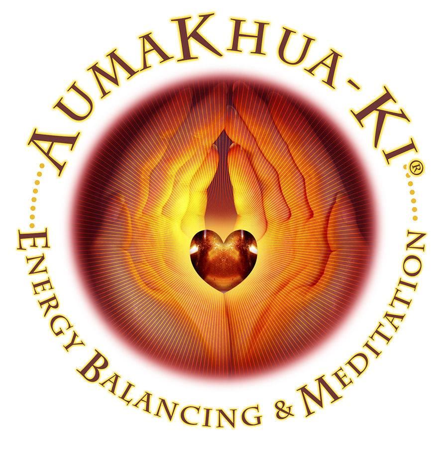 AUMAKHUA-KI®MIDWEST ENERGY BALANCING & MEDITATION TRAINING