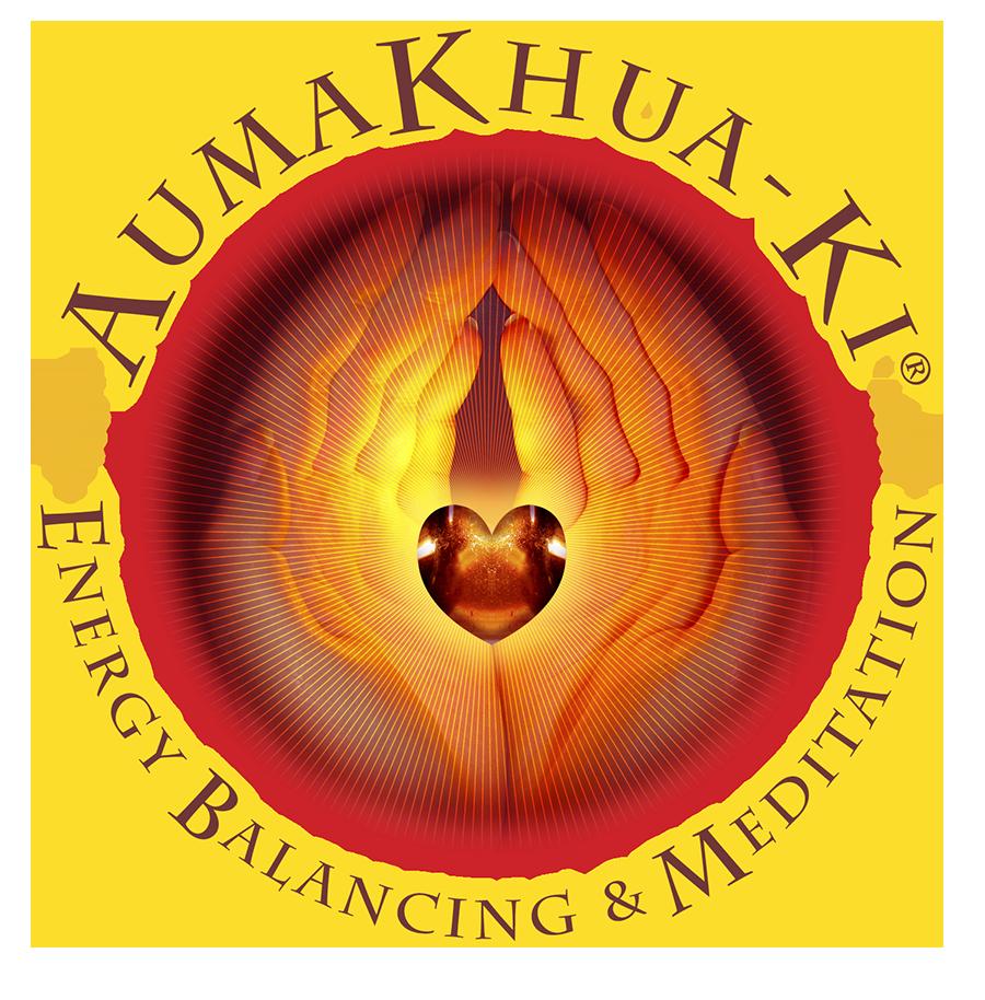 AumaKhua-Ki® International